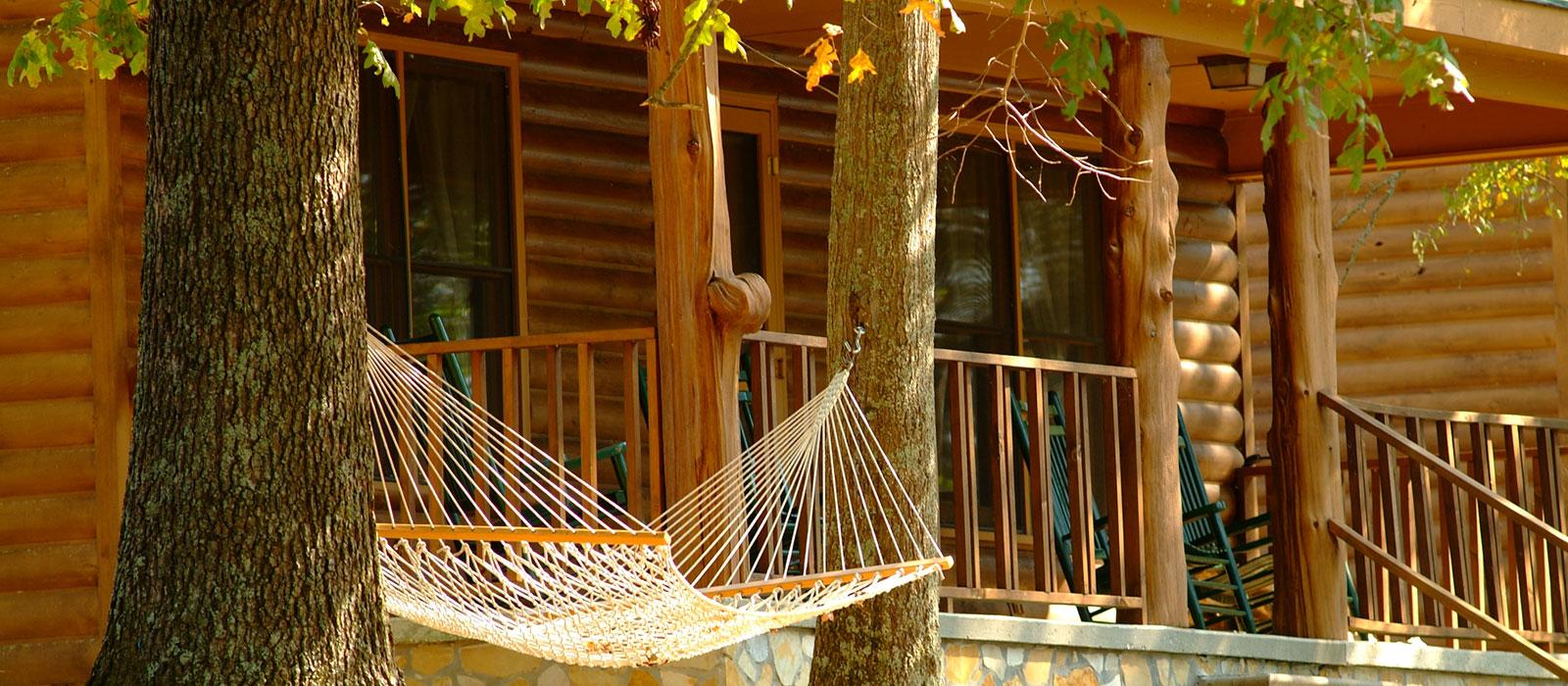 banner-cottage-hammock