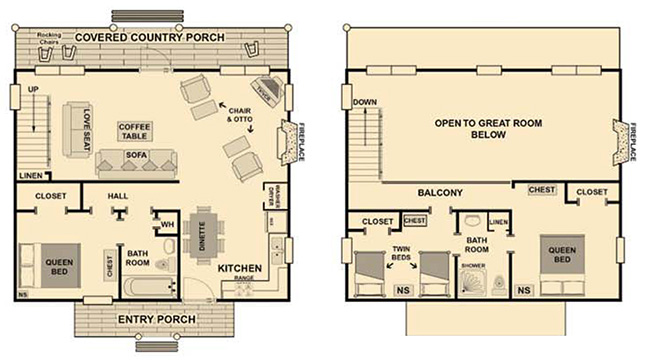 floorplans-small