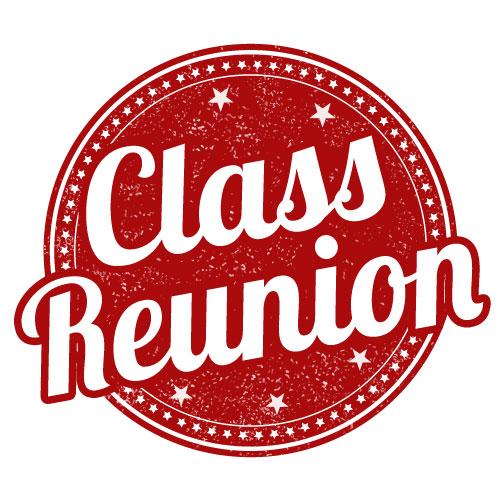 class-renunion
