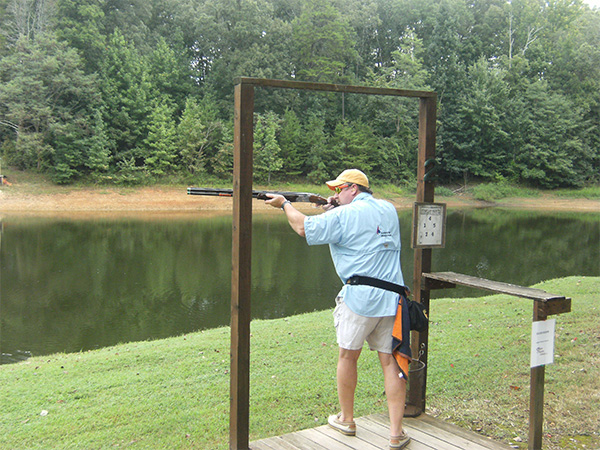 sporting-clays-1