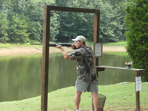 sporting-clays-2