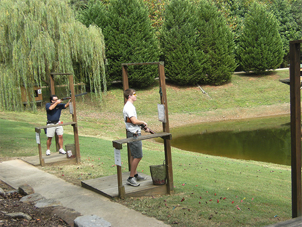 sporting-clays-3